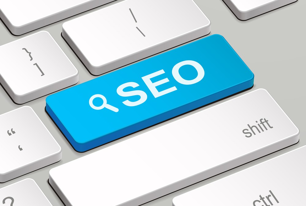 Google announces SEO rankings boost by going https